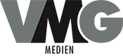 VMG Medien